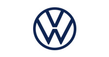 video2sale Volkswagen Idstein